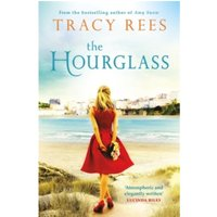 The Hourglass : a Richard & Judy Bestselling Author