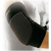 PT Neoprene Padded Elbow Support XLarge