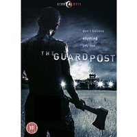 Guard Post DVD