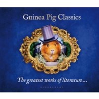 The Guinea Pig Classics Box Set