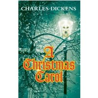 Rollercoasters: A Christmas Carol Reader by Charles Dickens (Paperback, 2010)