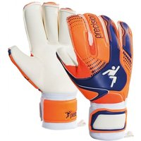 Precision Fusion-X Roll GK Gloves Size 11