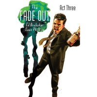 Fade Out Volume 3