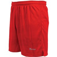 Precision Madrid Shorts 30-32 ANFIELD Red