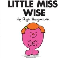 Little Miss Wise : 21