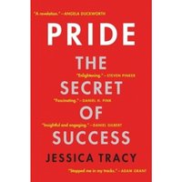 Pride : The Secret of Success