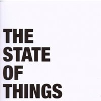 Reverend And The Makers - The State Of Things CD