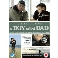 Boy Called Dad, A DVD