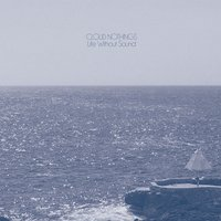 Cloud Nothings - Life Without Sound Vinyl