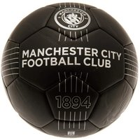 Image of Manchester City FC Football RT Size 5