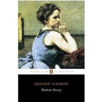 Madame Bovary by Gustave Flaubert (Paperback, 2002)