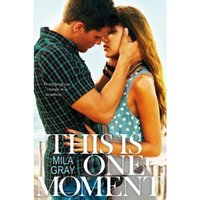 This Is One Moment