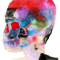 Spoon - Hot Thoughts 12 Vinyl