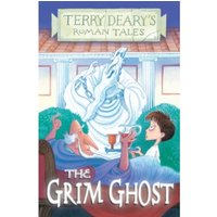 The Grim Ghost