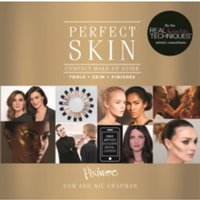 Perfect Skin : Compact Make-Up Guide for Skin and Finishes