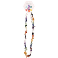 Chakra Necklace Pack Of 12