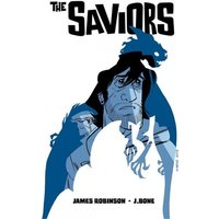 The Saviors TP