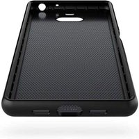 Sony Hard Case (SCSBI10) for Xperia 10 Black