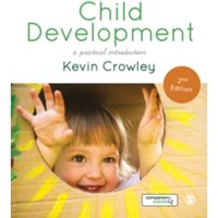 Child Development : A Practical Introduction