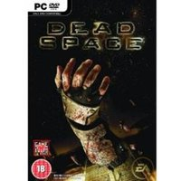 Dead Space Game (Classics)