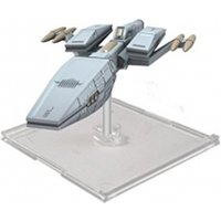Star Trek Attack Wing Kumari Expansion - Wave 22