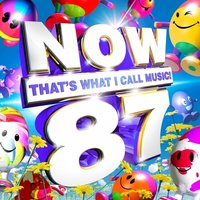 Now That's What I Call Music! 87 CD