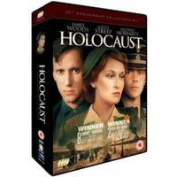 Holocaust DVD