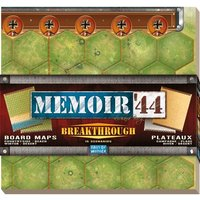 Breakthrough Kit for Memoir '44