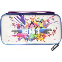 Nintendo Switch Just Dance 2019 Hard Case