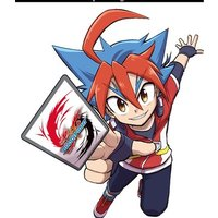 BFE Future Card Buddyfight Ace Booster Pack 6: Soaring Superior Deity Dragon (30 Packs)