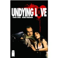 Undying Love TP