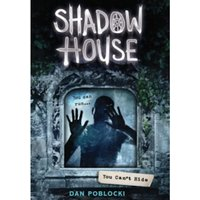 Shadow House 2: You Can't Hide : 2