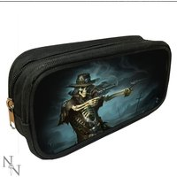 Case Gunslinger 3D Pencil Case