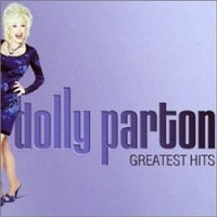 Dolly Parton - Greatest Hits CD