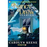 Nancy Drew Diaries Volume 7