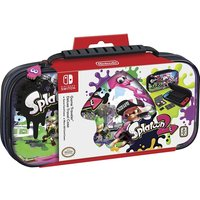 Nintendo Switch Officially Licensed Splatoon 2 Travel Case