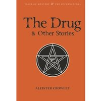 The Drug and Other Stories : Second Edition