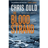 The Blood Strand : A Foroyar Novel : 1