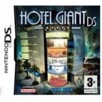 Hotel Giant Game