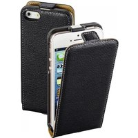 Smart Case Flap Case for Apple iPhone 5/5s/SE, black