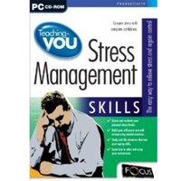 Teaching-you Stress Management Skills