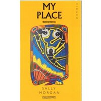 My Place by Sally Morgan (Paperback, 1982)