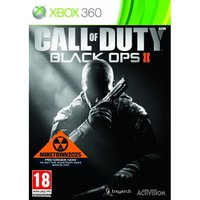 Call Of Duty 9 Black Ops II 2 with Nuketown 2025 Map Game