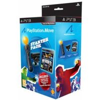 Move Starter Pack And Heroes On The Move Game