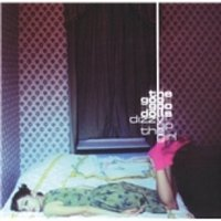 Goo Goo Dolls Dizzy Up The Girl CD