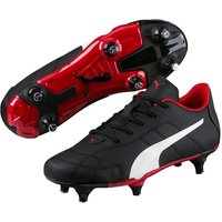 Puma Junior Classico SG Football Boots - UK Size J11