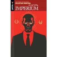Imperium Volume 1 Collecting Monsters TP