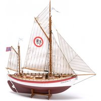 Billing Boats 1:40 Colin Archer RS1