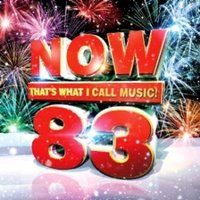 Now That's What I Call Music! 83 CD