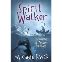 Chronicles of Ancient Darkness: Spirit Walker : Book 2